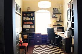 my home office. Work From Home Office Ideas My