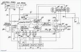 krank wiring diagram simple wiring diagram site krank wiring diagram wiring diagram data electronic circuit diagrams krank wiring diagram