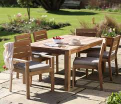 round wooden garden table tops with small round wooden garden table and chairs plus 8 seater round wooden garden table and chairs together with round wood