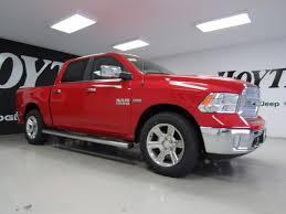 2018 dodge pickup.  2018 2018 dodge ram 1500 crew cab slt red new truck for sale mckinney frisco on dodge pickup