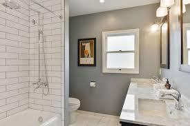 Bathroom Remodel Sacramento Decor Awesome Decorating Design