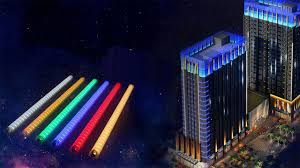 Led Tube Light Supplier Led Tube Lights Suppliers In Dubai Uae Good Price
