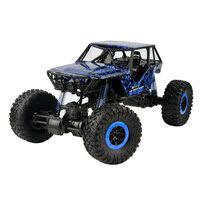 «Машинка <b>Losi</b> Rally-X Brushless 4WD» — Детские товары ...