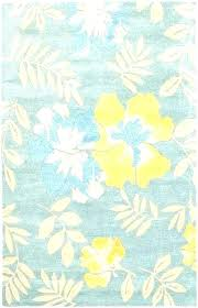 blue and yellow rug teal and yellow rug blue and yellow area rugs navy kitchen throughout blue and yellow rug