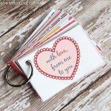 15 best handmade gifts for husband