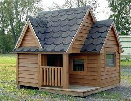 indoor outdoor dog kennel plans ideas free house