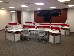 charming furniture kimball office furniture locks nice home design simple also kimball office desk