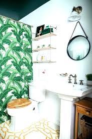 large bath rug idea or world market rugs bathroom medium size of beautiful large bath rug