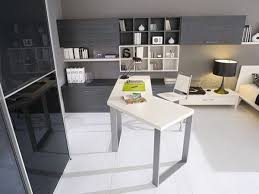 office study designs. sophisticated home study design ideas office designs w