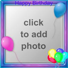 imikimi zo kimi frames 2008 may 2009 animated birthday frame awaywthu birthdays awaywthu