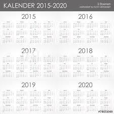 jahrskalender 2015 kalender 2015 2020 jahresplaner jahreskalender taschenkalender buy