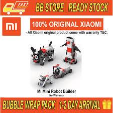 ( ORIGINAL <b>XIAOMI</b> READY STOCK ) <b>XIAOMI</b> ORIGINAL <b>MI MINI</b> ...