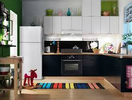 Small Spaces Kitchen Modern Kitchen Small Spaces Kitchen Sets Decoration Pages Glubdubs