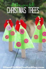 Christmas Kids Crafts 992 Best Kids Christmas Ideas Images On Pinterest