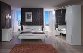stylish bedroom furniture sets. Stylish Bedroom Sets UK Wimex Furniture For Modern Living Stylish Furniture