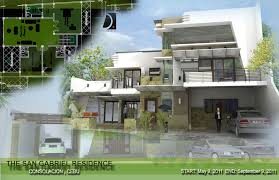 architectural home design. Exellent Home Modest Design Architect Home Designer 3D 2012  U2013 TopTenREVIEWS  With Architectural