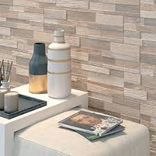 kitchen wall tiles. Subtle Split Face Kitchen Wall Tiles X