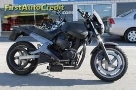 buell motorcycles for sale
