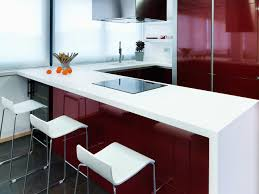 For Kitchen Worktops