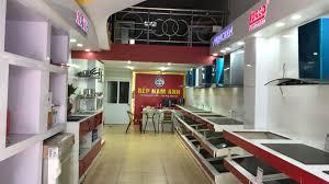 Cửa hàng bán máy hút mùi nhà bếp nhập khẩu giá rẻ tại Quảng Ninh