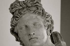 Greek Gods Vs Roman Gods Difference And Comparison Diffen