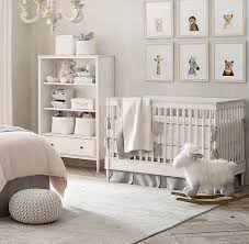 baby room ideas unisex. Contemporary Unisex Best Baby Nursery Room Decor Ideas 62 Adorable Photos Throughout Ideas Unisex
