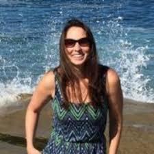 Dr. Shana M McDermott, PhD - SheSource - Women's Media Center