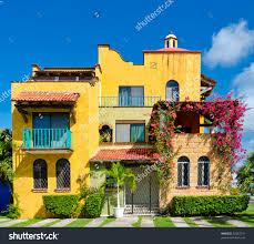 Stunning Mexican House Colors 49 On House Decorating Ideas with Mexican  House Colors