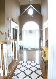 3x5 entry rug Kitchen Rugs 3x5 Rug Size Entryway Rug Entryway Rug Size Entry Way Rug Entryway Rugs Ideas 3x5 Table Pinterest 35 Rug Size Entryway Rug Entryway Rug Size Entry Way Rug Entryway