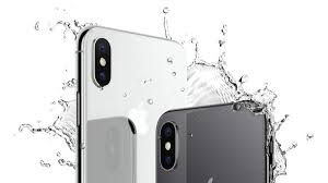 iphone x price. iphone x outperforms samsung galaxy note 8, 8 plus on dxomark rankings iphone price