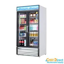commercial 2 glass door refrigerator cooler merchandiser double glass door merchandiser swing doors commercial glass door