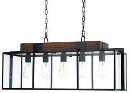 arturo 8 light rectangular chandelier pendant light 5 rectangle wood chandelier bronze iron glass island h home design arturo 8 light rectangular chandelier