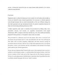 write psychology essay apa rdh resume sample degree feedback vjc gp model essays