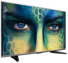 sharp 70 inch tv 4k. sharp 70\\\ 70 inch tv 4k a