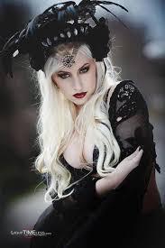 zatheka gothic clothing uk alternative clothing gothic