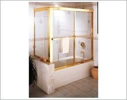 centec shower doors century shower doors a warm slider corner tub enclosure l centec shower door reviews
