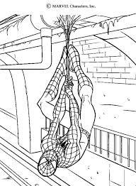 Disegni Da Colorare Spiderman 123 Colorare Disegni Da Colorare