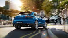 Audi A7 Ss Tfsi Quattro 2018 [New] | Vd | Pinterest | Audi A7, Ss ...