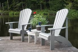 plastic patio chairs. Ideas White Plastic Patio Chairs A