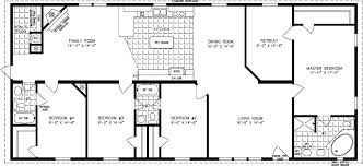 lovely bungalow house plans square feet or sf ranch floor 2000 sq ft ireland