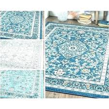 blue and gray area rug natural blue and grey rugs blue and grey rugs blue and grey rugs blue grey blue grey brown area rug blue green gray area rug