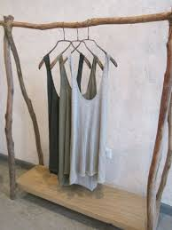 furniture for hanging clothes. love the clothes rack definitely great if you run out of closet space furniture for hanging n