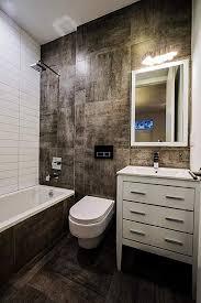 54 inch bathroom vanity fresh drop in 54 x 30 soaking bathtub pictures