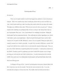 how to write a grad school essay   geldof the president buys resumeconformity essay short story examples of response papers  graduate school