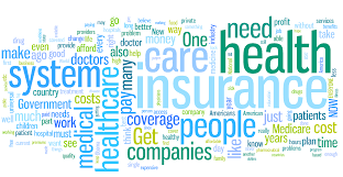 healthcare industry issues