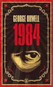 George Orwell   Wikipedia UIowa Wiki