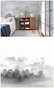 Fototapete Schlafzimmer Feng Shui Fotos Moderne Tapeten Aus Vlies