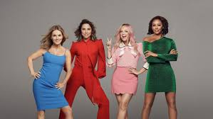ticket sales records spice girls break ticket sales records after online queue hits
