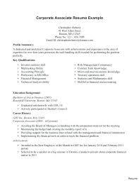 Flight Attendant Resume Sample Cover Letter For Flight Attendant ...