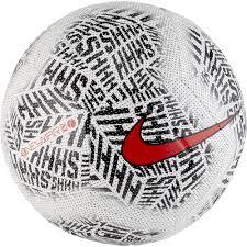 Fotbalový Míč Nike Strike Neymar Sportfotbalcz